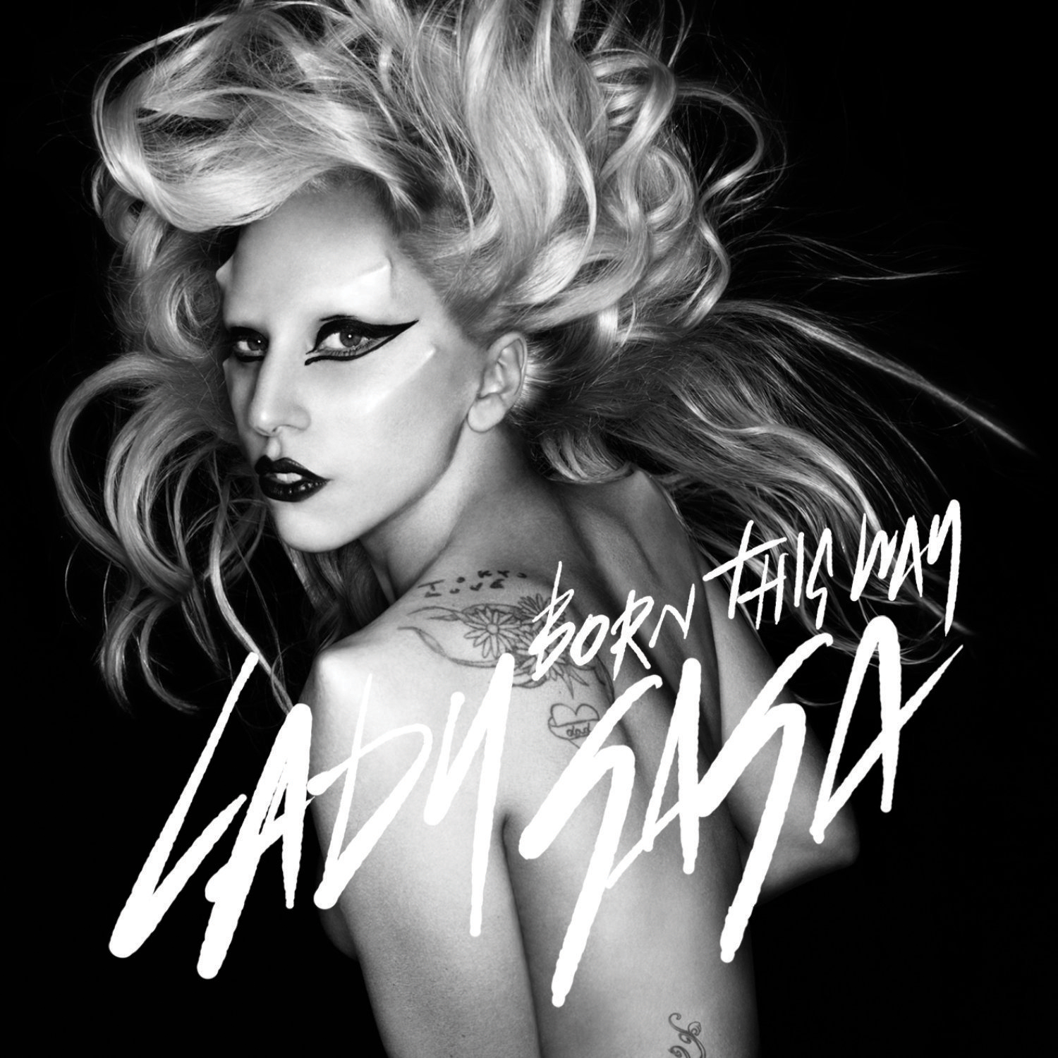 http://1.bp.blogspot.com/-fjVq0im0f5g/TWKVA9wGyMI/AAAAAAAAABY/5Zp-rriNldY/s1600/Lady-GaGa-%25E2%2580%2593-Born-This-Way-Official-Single-Cover.jpg
