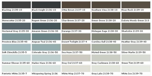 c b i d home decor and design complementary colors. Black Bedroom Furniture Sets. Home Design Ideas
