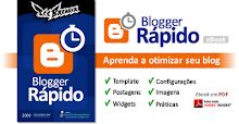 Otimize seu blog