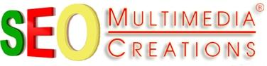 SEO Multimedia Creations