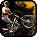 trial extreme games for android downloads