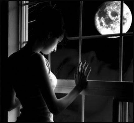 Frases de desamor, amor, imposible, garra, corazón, respirar, estruja, nubla, mente.