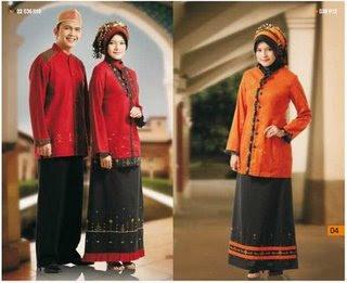 Permalink to Peluang Bisnis Baju Muslim yang Menjanjikan