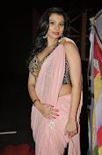 Priyanka latest glamorous photos-thumbnail-3