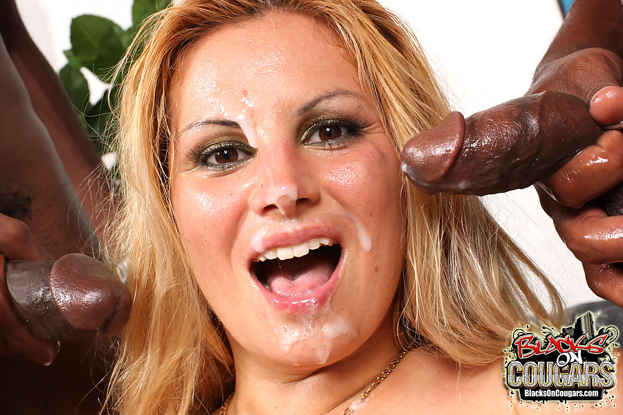porno-film-goryachie-blondinki