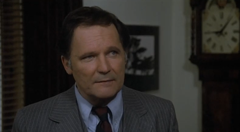 Image of: Tennessee Have To Be Honest National Lampoons Animal House Is Film Just Dont Find All That Funny There Are Funny Parts Sure But As Whole Just Did Not Best Actor Best Actor Alternate Best Supporting Actor 1978 John Vernon In