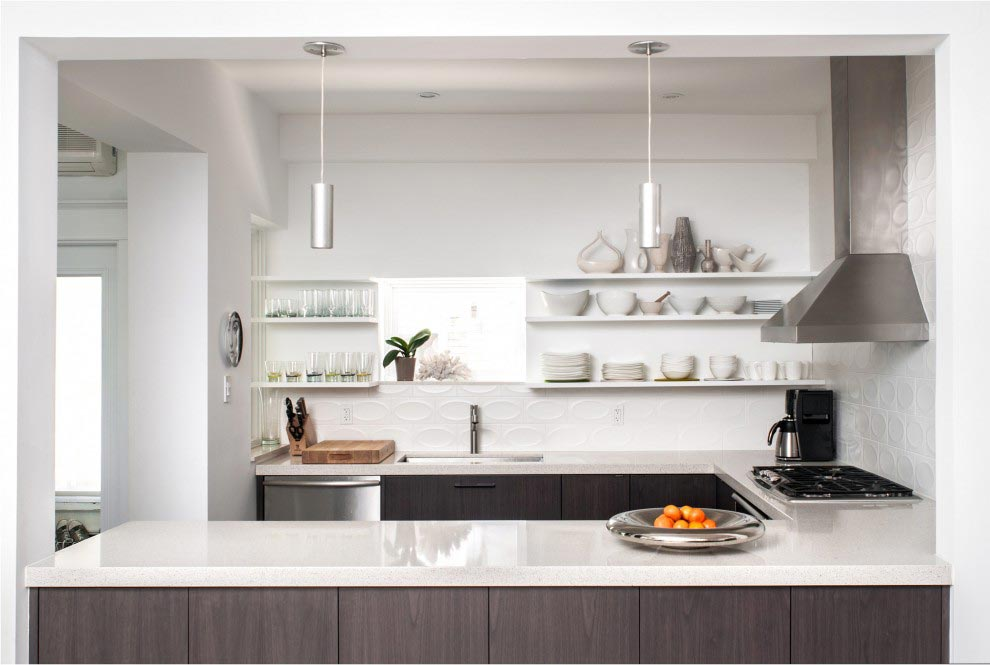 mhouse_regal_heights_modern_kitchen
