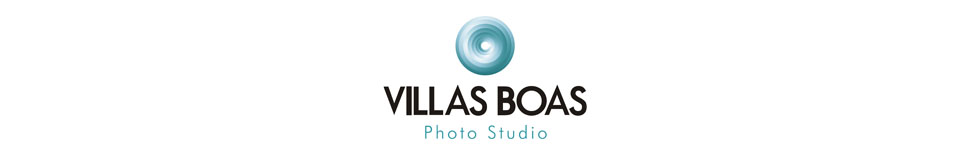 Villas Boas Photo Studio