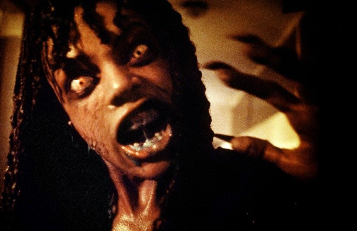 demons full movie