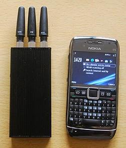 Cell phone blocker jammer south africa - jammer phone blocker in windows 10