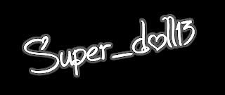 http://1.bp.blogspot.com/-fjf22T0ND8M/UgObZ2KjeoI/AAAAAAAAB6Y/piq7loYLlf8/s1600/super_doll13.png