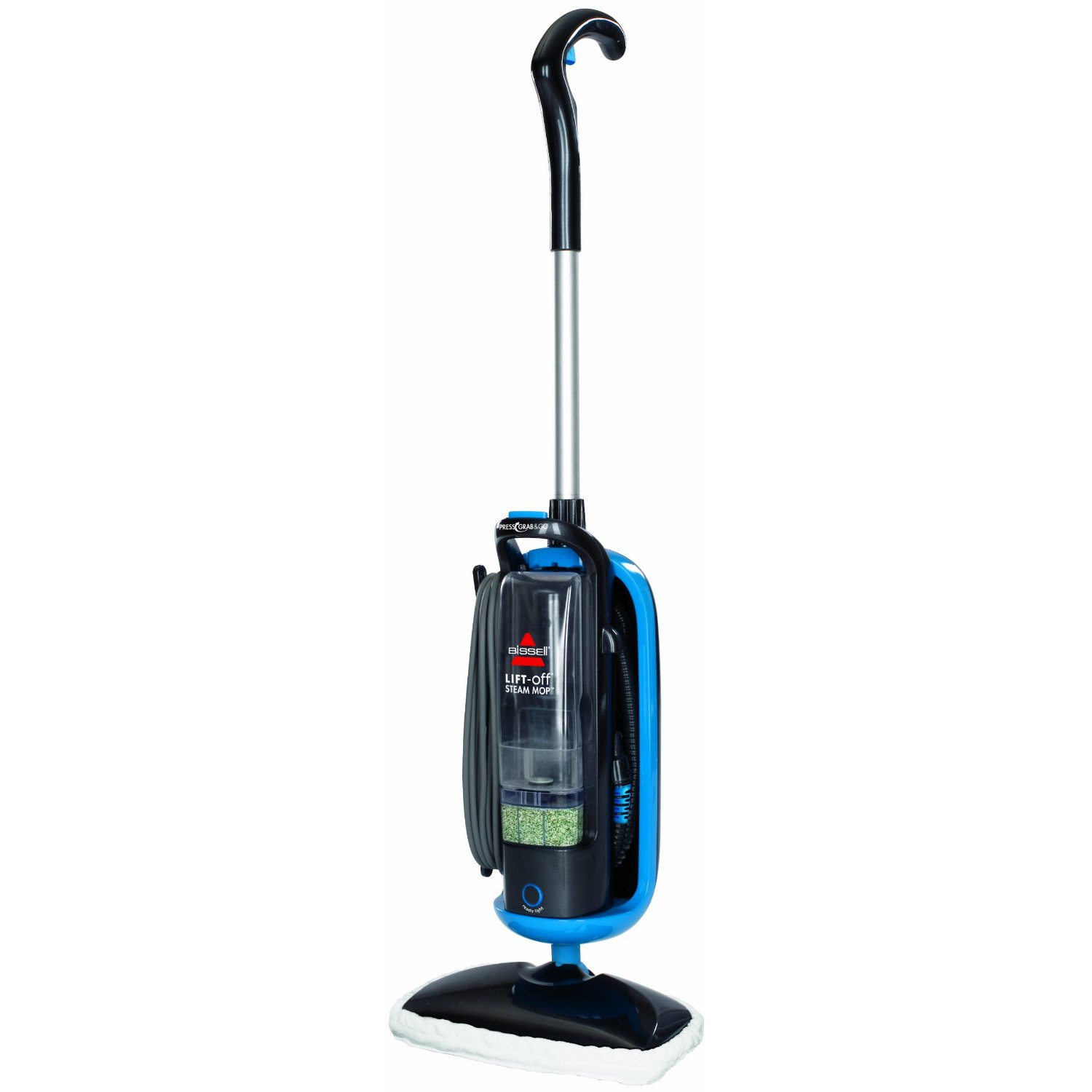 Bissell hardwood floor cleaner flooring ideas home for Wood floor steam cleaner