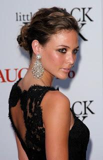 Film Actresses: 2013-05-05