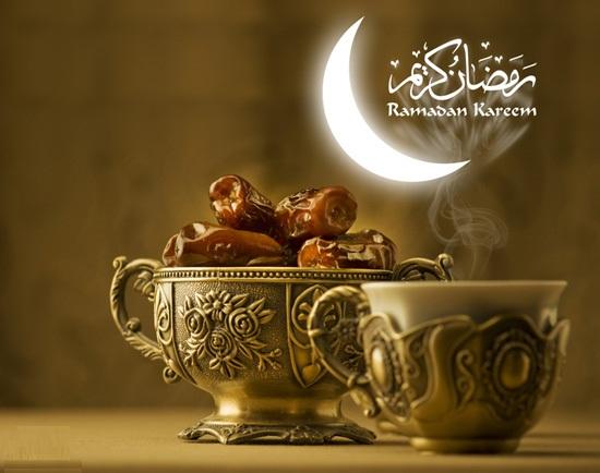 Beautiful ramadan greeting cards and wallpapers free world beautiful ramadan greeting cards and wallpapers m4hsunfo