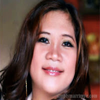 arlene ancheta on A Message of Gratittude Coming Straight From A Mother's Heart