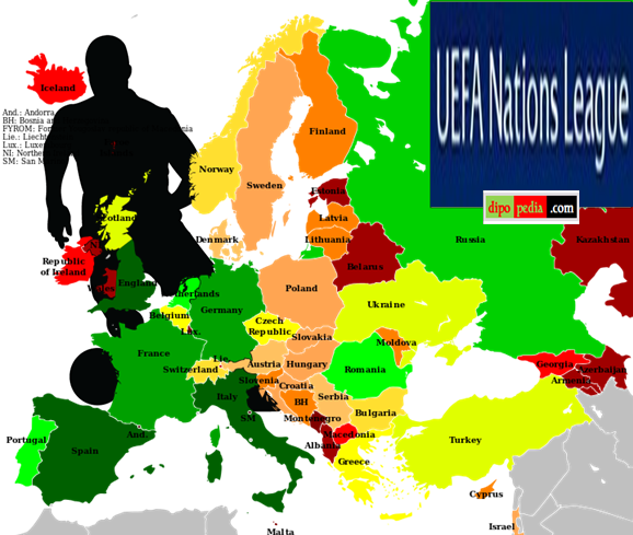 Dipopedia-LigaNegaraEropaUEFANationsLeague.png