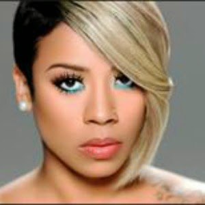 Female Attacked By Keyshia Cole Speaks Out