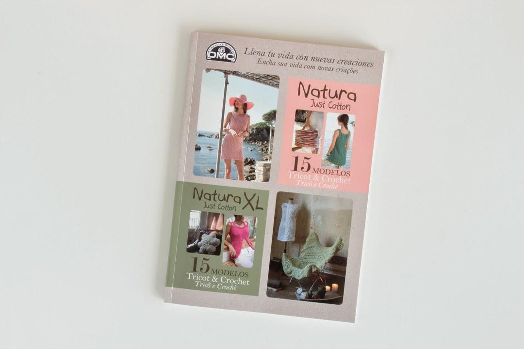 Amigurumi Xxl Patron : El blog de Dmc: Sorteamos el libro Amigurumi XXL de Lalala ...