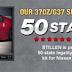 STILLEN Obtains 50-State Legal Status for Nissan 370Z / Infiniti G37 Supercharger System