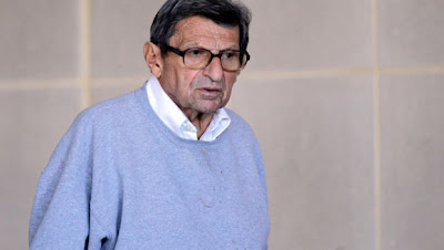 bear bryant, joe paterno, joe paterno biography, joe paterno family, joe paterno pictures, joe paterno quotes, joe paterno record, joe paterno salary, joe paterno without glasses, World, world news