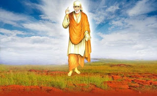 A Couple of Sai Baba Experiences - Part 289