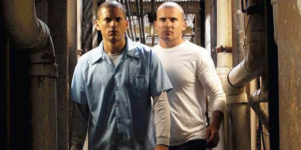 Los  los hermanos Scofield podrían regresar