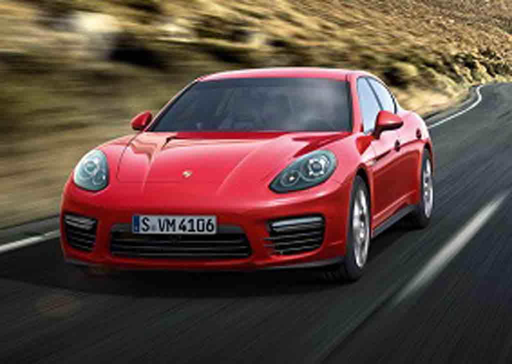 2017 porsche panamera turbo concept and release date cars news and spesification. Black Bedroom Furniture Sets. Home Design Ideas