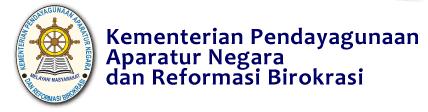 Surat Edaran MENPAN-RB Nomor 4 Tahun 2013 Pemberian Tugas Belajar dan Izin Belajar Bagi PNS