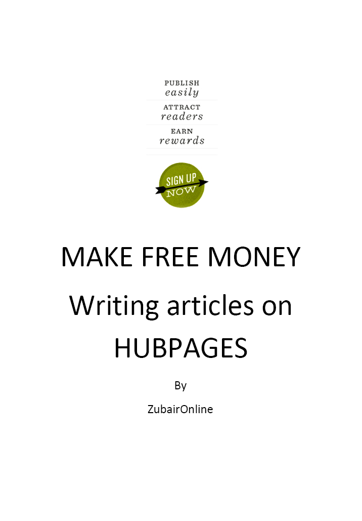 conclusion for money Write college essays for money are your writing skills good enough to write college essays for moneyif the answer to this question is a 'yes, then there are plenty of writing options for you which you can do while you are still at college.