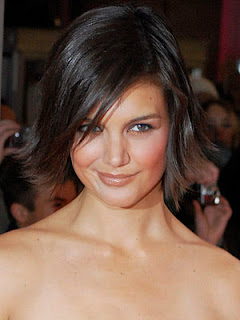 femme tendance mode 2013 coupe courte femme 2013 idee coupe cheveux