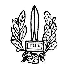 Arditi d'Italia - ANAI