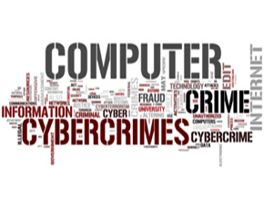 Cyber Crime & Cyber Law (hackread.com)