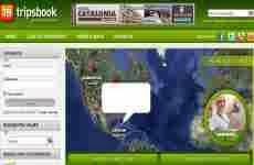TripsBook: red social de viajeros para que puedan organizar sus viajes y compartan  fotos, videos y experiencias