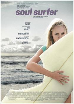 Soul Surfer – Coragem de Viver – Dublado – Ver Filme Online