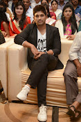 Allu Arjun Stylish Photos-thumbnail-20