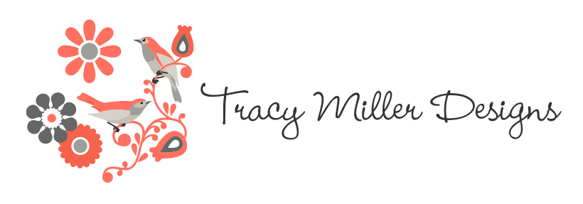 Tracy Miller Designs