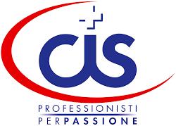 Cis Professionisti per passione:shop online
