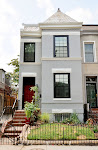 See Our DC Rowhouse Transformation