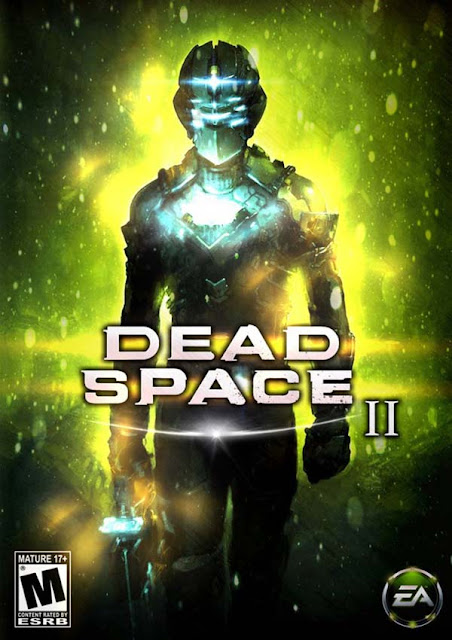 Dead-Space-2-Download-Cover-Free-Game