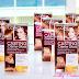 L'Oréal Casting Créme Gloss nyereményjáték