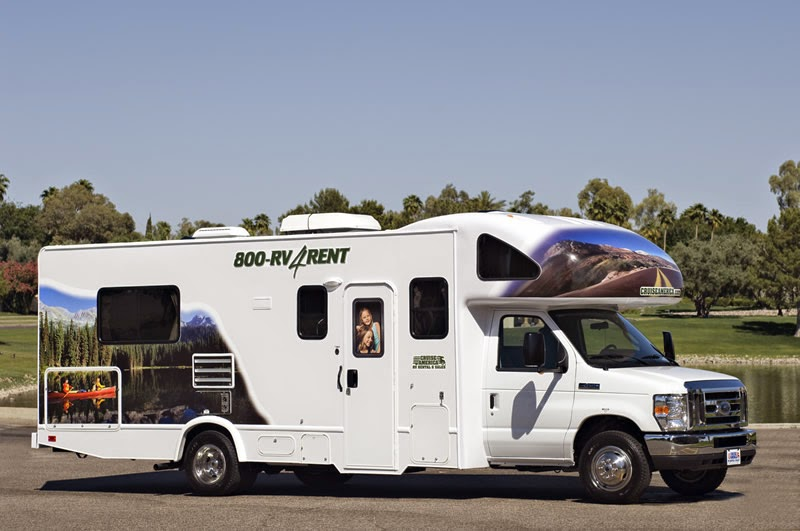 USA - United States Motorhome Rental We offer a wide selection of different suppliers to choose from for your next RV Hire Vacation in America.