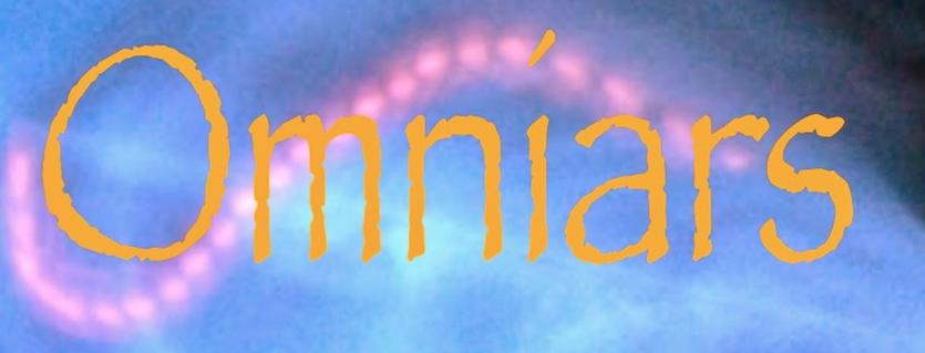 Omniars Magazine