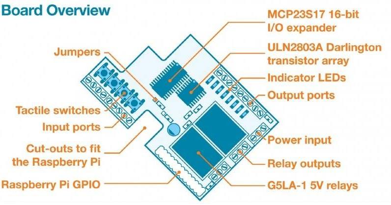 Mercedes oldtimer electrical schaltplan diagram