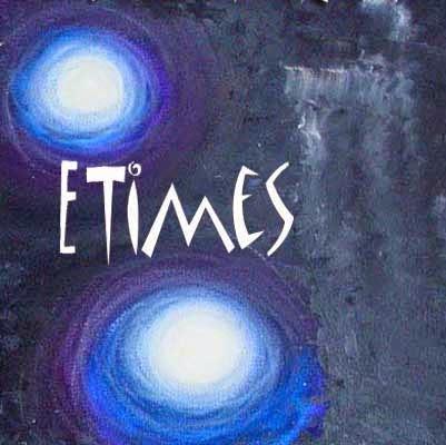 E Times Media Group