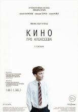 Kino pro Alekseeva (2014)