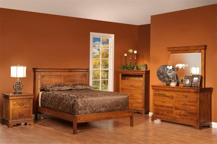 bedroom furniture packages