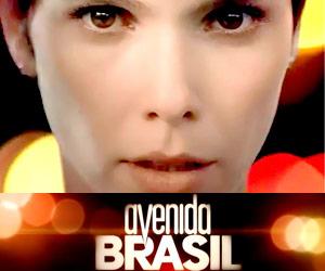 """Avenida Brasil"""" se basa en la búsqueda de la justicia y la ..."""