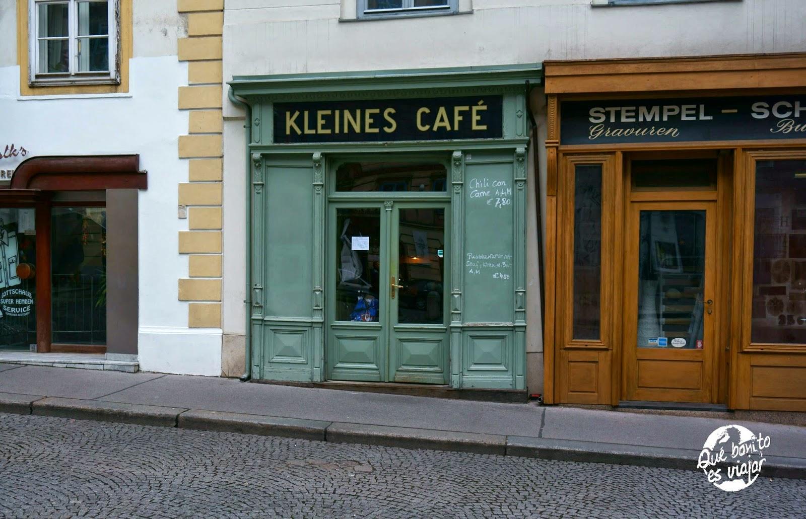 cafes-viena