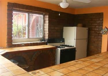 Tips para el hogar limpieza de vidrios y azulejos - Limpieza azulejos cocina ...