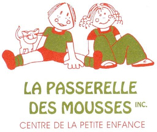 CPE La Passerelle des Mousses